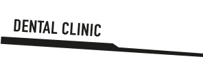 Grand Canal Dental Clinic