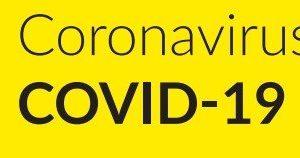 Covid picture